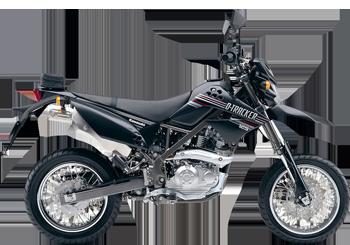 bali sewa sepeda motor di bali